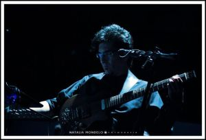 foto de Natalia Mondelo