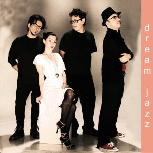 Dream Jazz